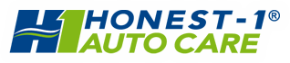 Honest-1 Auto Care Tyler